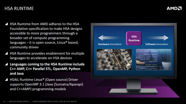amd-catalyst-omega-driver-14-50_hsa-runtime