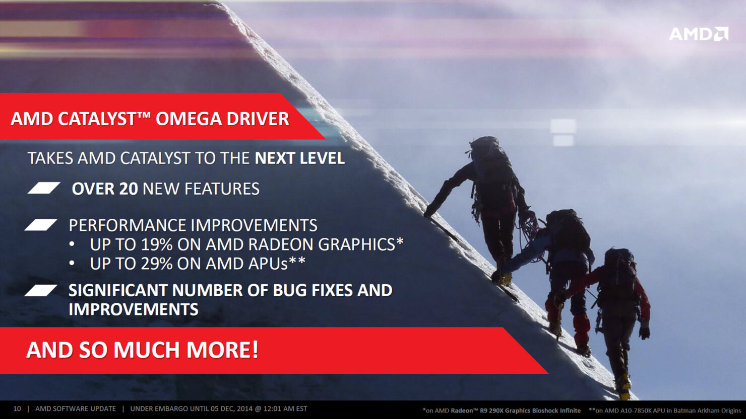 amd-catalyst-omega-driver-14-50_intro
