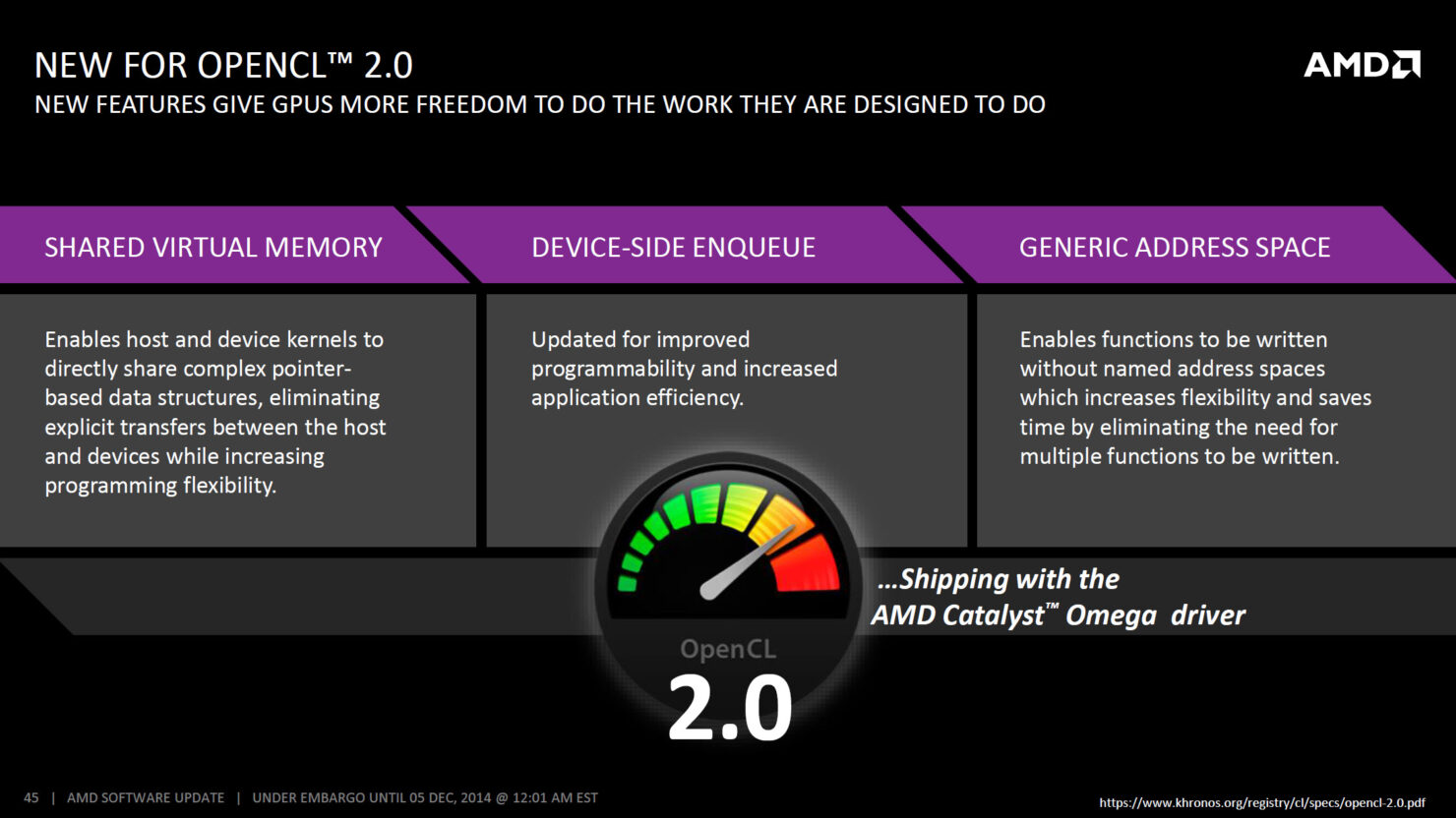 amd-catalyst-omega-driver-14-50_new-opencl-2-0