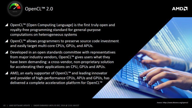 amd-catalyst-omega-driver-14-50_opencl-2-0