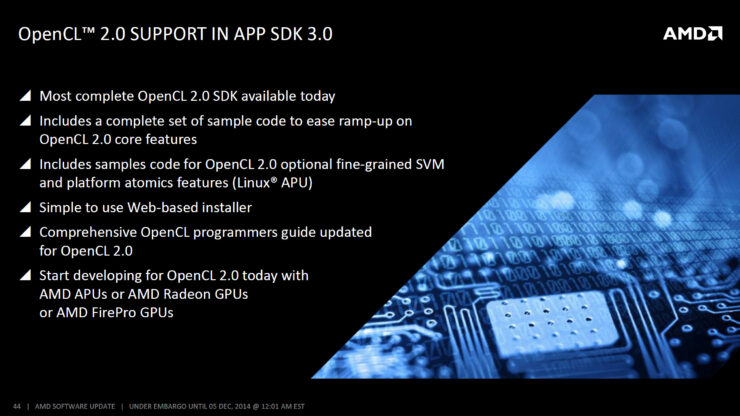 amd-catalyst-omega-driver-14-50_opencl-2-0-app-sdk-3-0