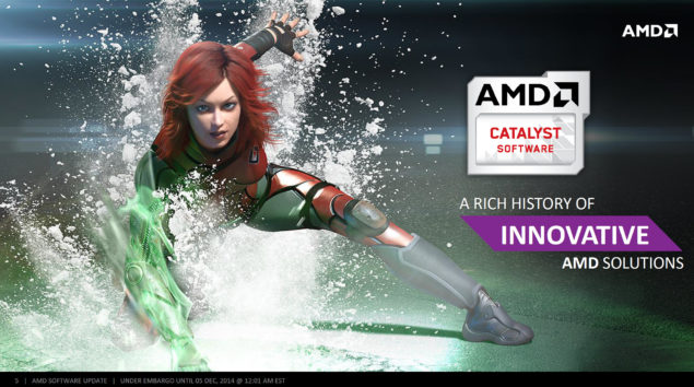 AMD Catalyst Omega Driver 14.50_Ruby