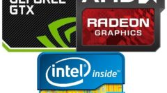amd-radeon-nvidia-geforce-intel-logo