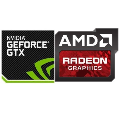 Exclusive: The Nvidia and AMD DirectX 12 Editorial – Complete DX12