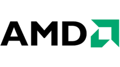 amd_logo-2