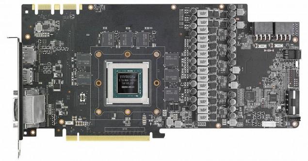 ASUS ROG Matrix GTX 980 Platinum_1