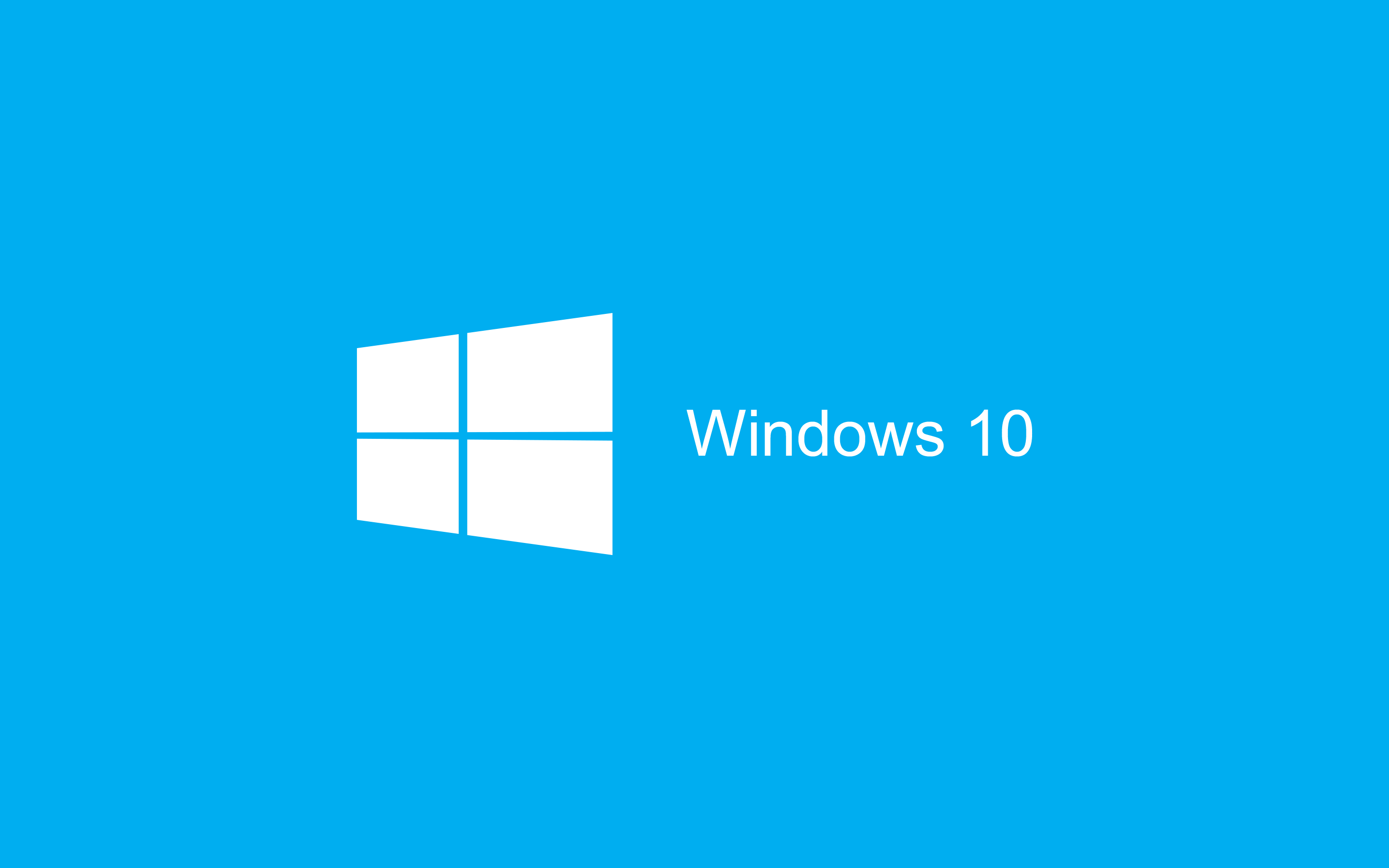 Windows 10 Test Gamestar