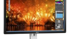 dell-unveils-24-and-27-inch-4k-monitors-with-affordable-prices-466626-2-copy