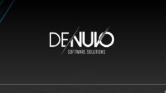 denuvo-2