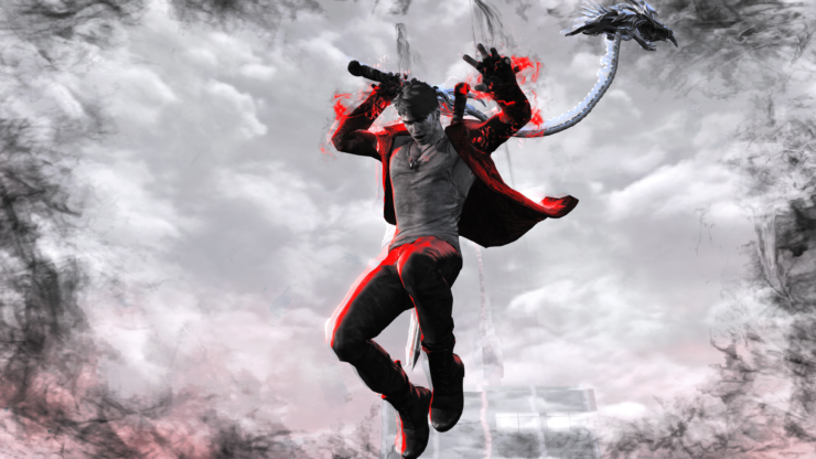 dmc-devil-may-cry-definitive-edition-5-2