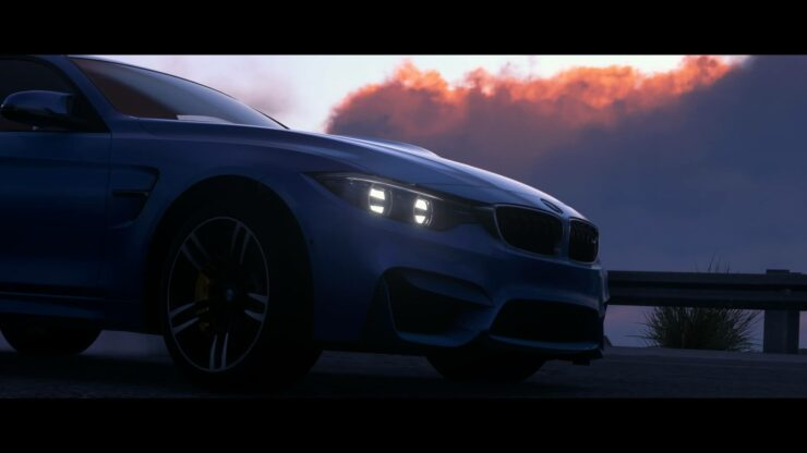 driveclub-1-4