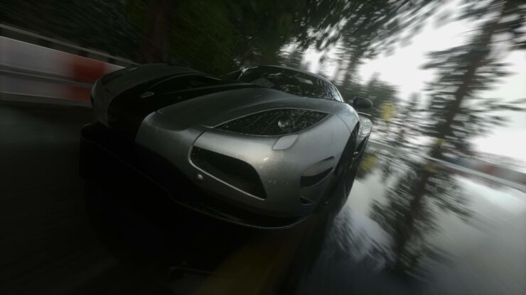driveclub-100
