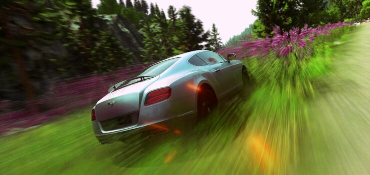driveclub-101