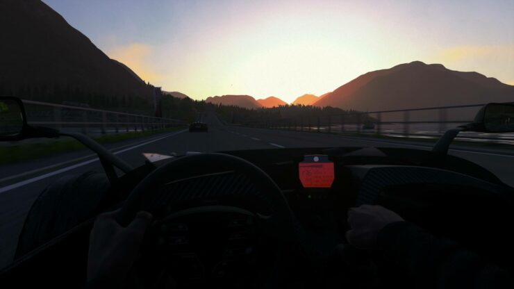 driveclub-103