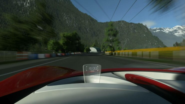 driveclub-105
