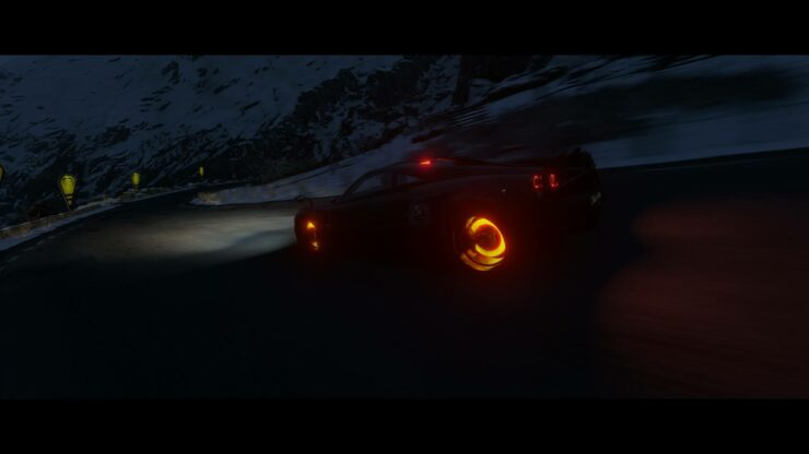 driveclub-15-2