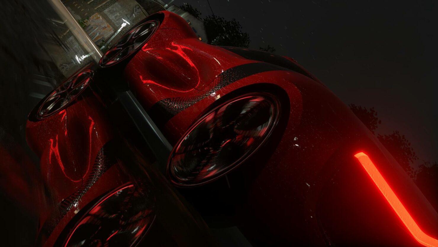 driveclub-16-2