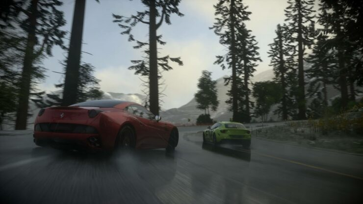 driveclub-17-2