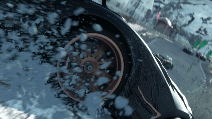 driveclub-18-2