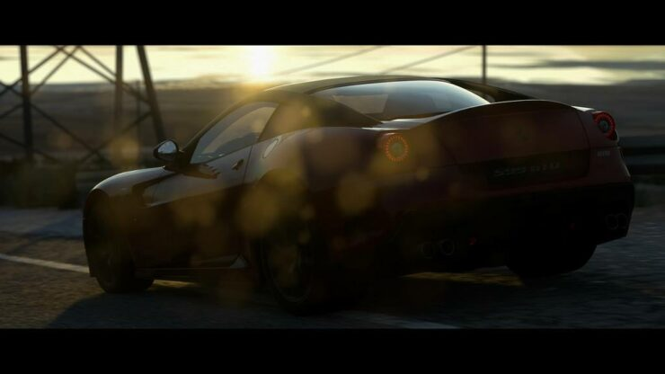 driveclub-20