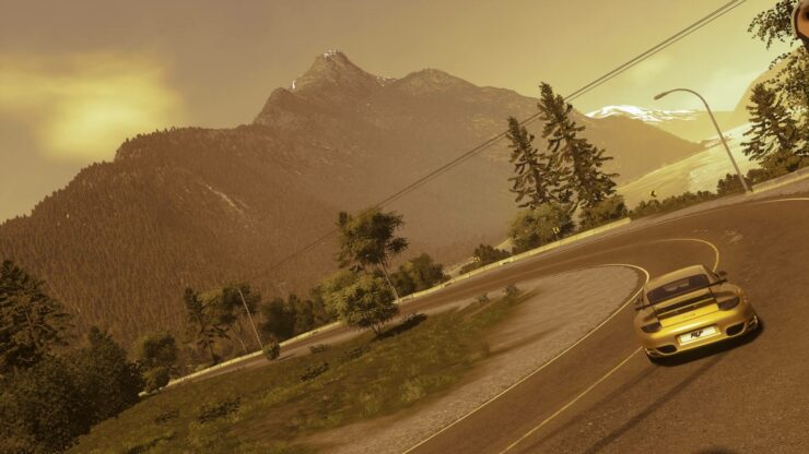driveclub-24