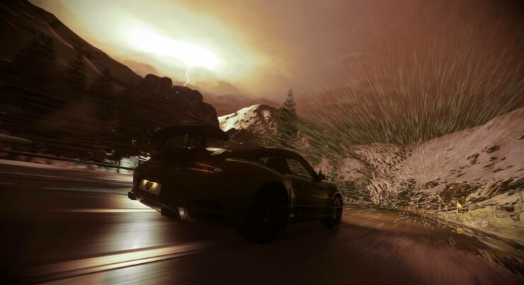 driveclub-26
