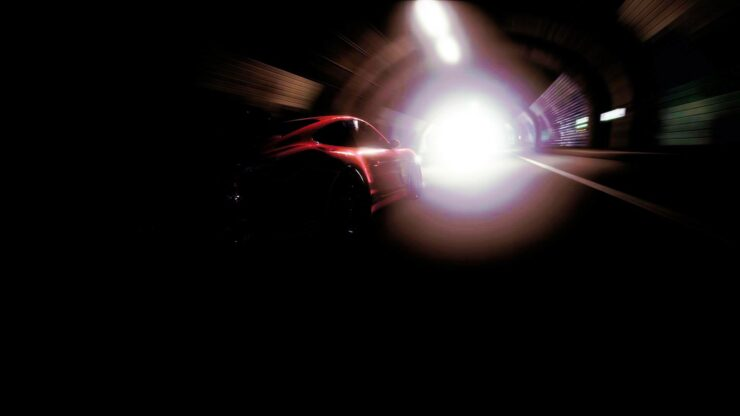 driveclub-27
