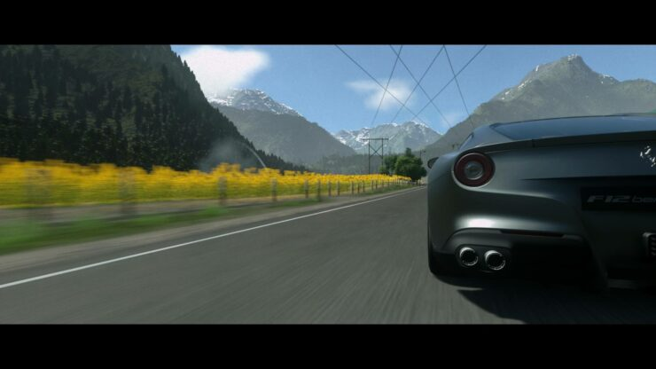 driveclub-28