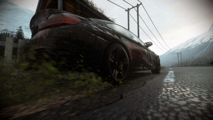 driveclub-29