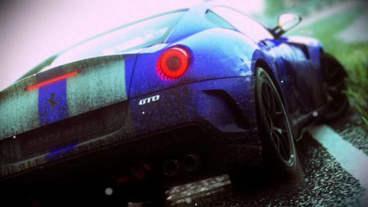 driveclub-3-3