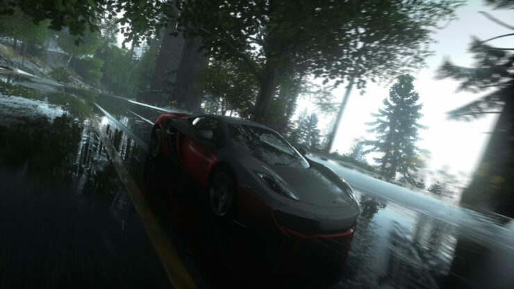 driveclub-30