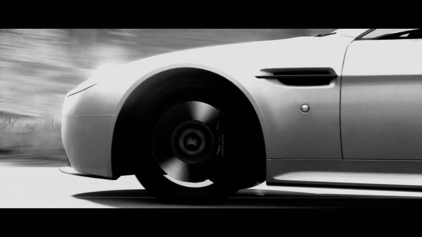 driveclub-36