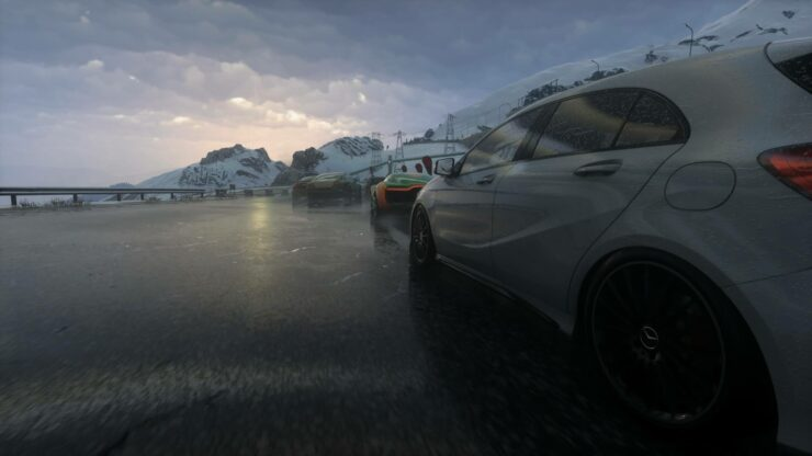 driveclub-40