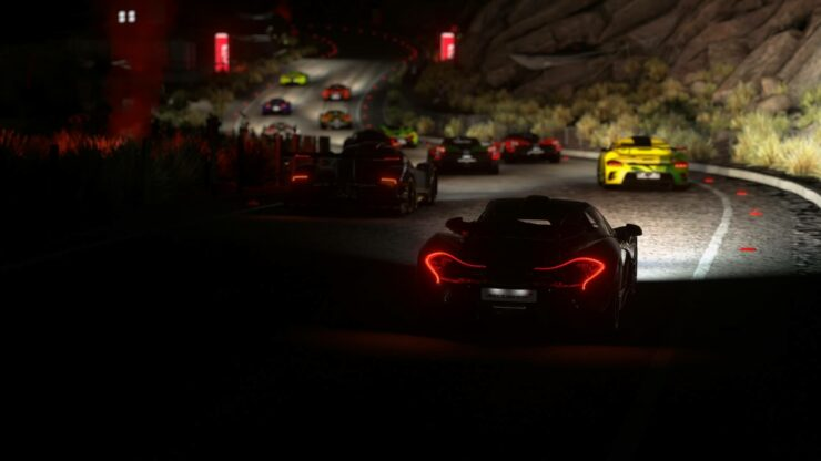 driveclub-47