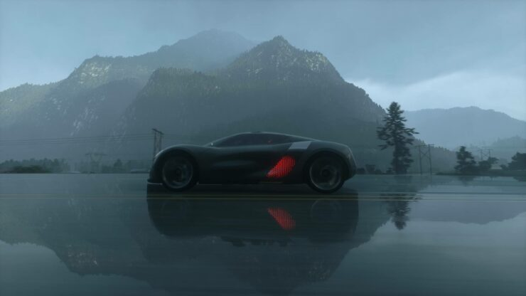 driveclub-48