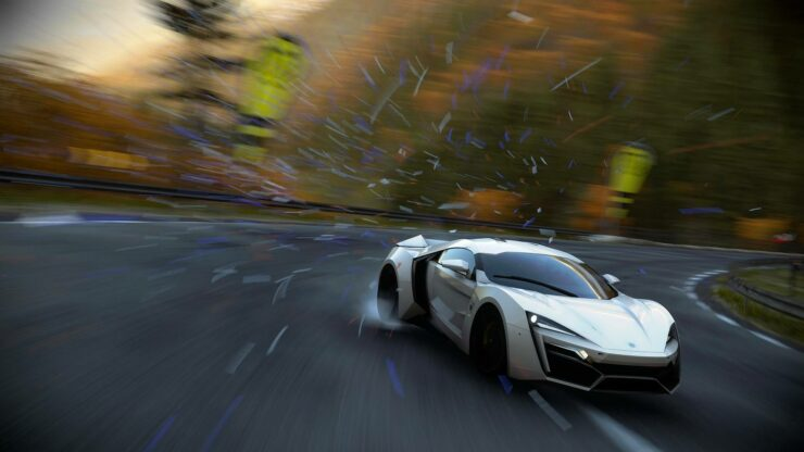 driveclub-50