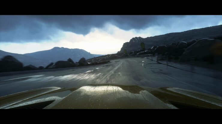 driveclub-54