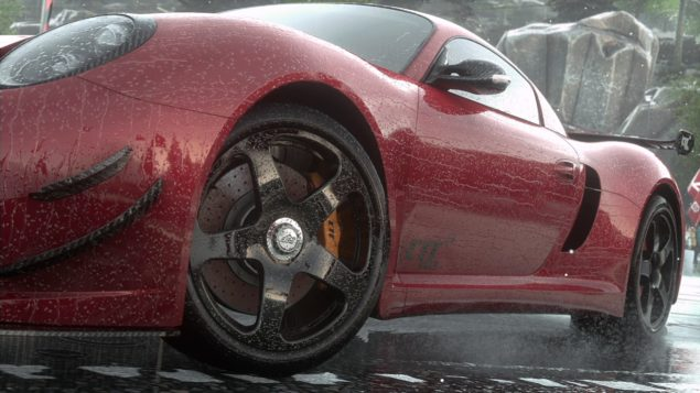 Driveclub (56)
