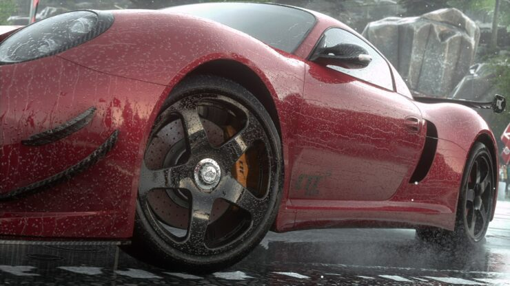 driveclub-56