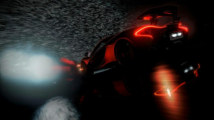 driveclub-6-2