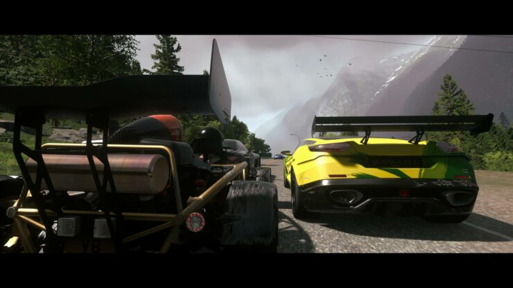 driveclub-61