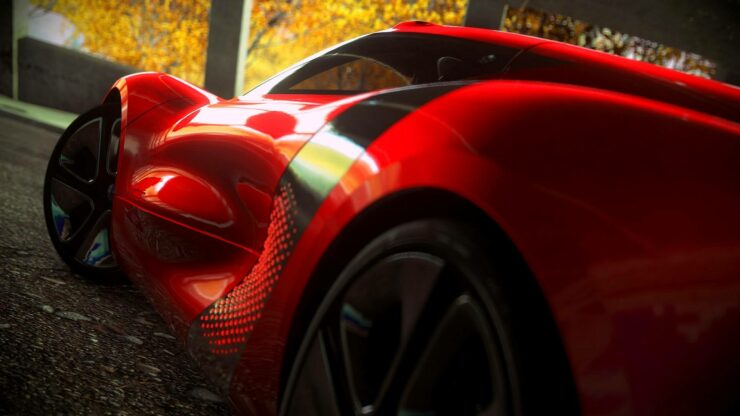 driveclub-63