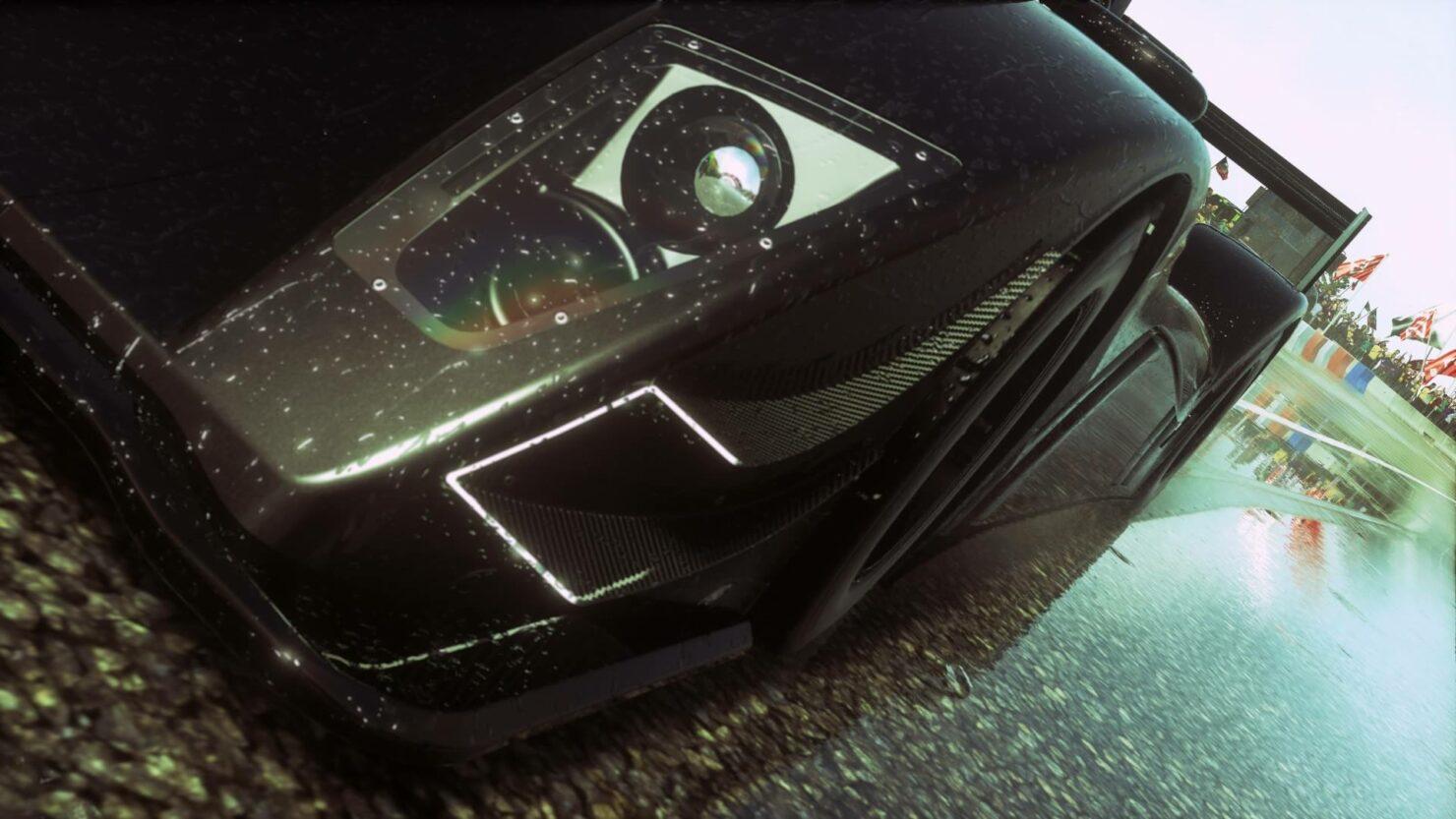 driveclub-65