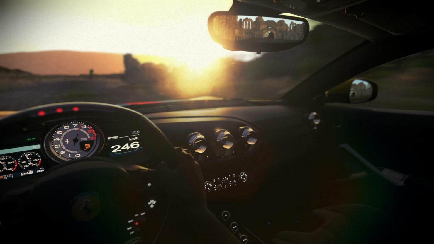 driveclub-67