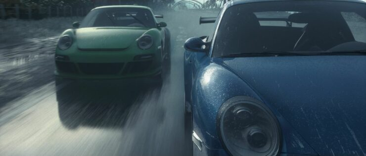 driveclub-68