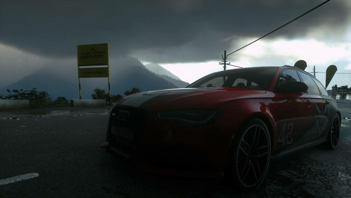 driveclub-7-2