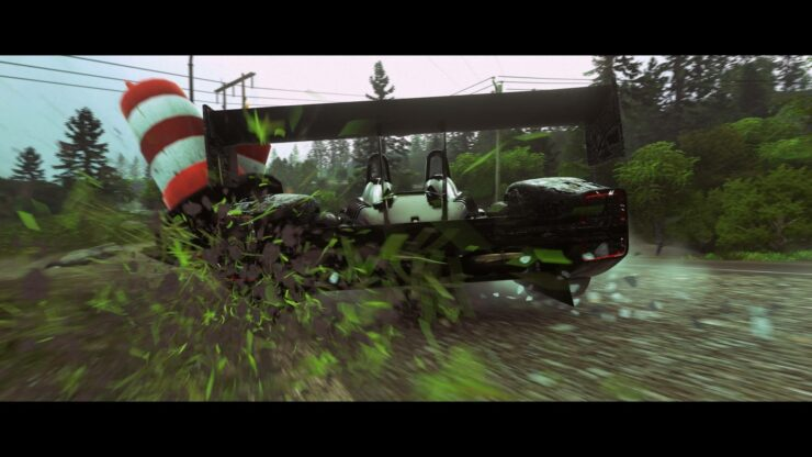 driveclub-70