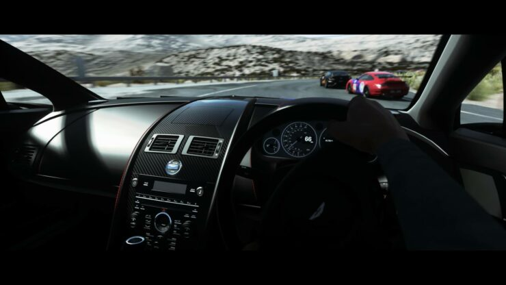 driveclub-72