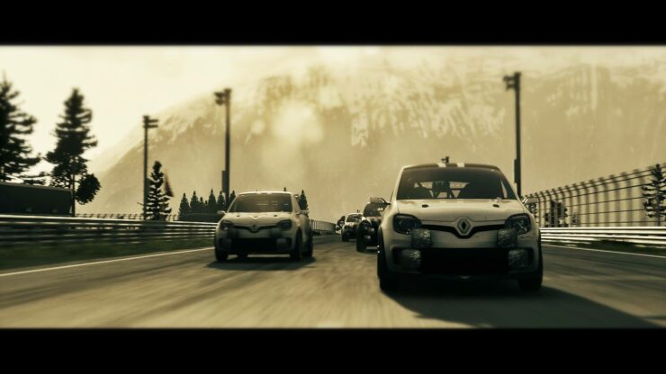 driveclub-73
