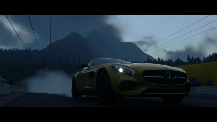 driveclub-75